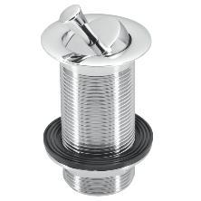 Plugs Wastes Amp Traps