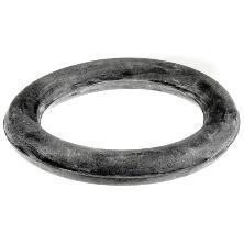 Deva Tap O Ring