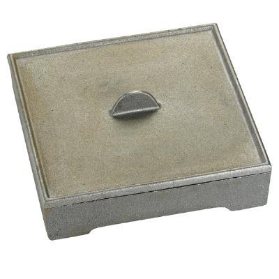 Products  sc 1 st  Browning Jones \u0026 Morris Ltd & Thomas Dudley Aluminium Soot Door