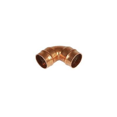 solder ring copper elbow 90 degree. Black Bedroom Furniture Sets. Home Design Ideas