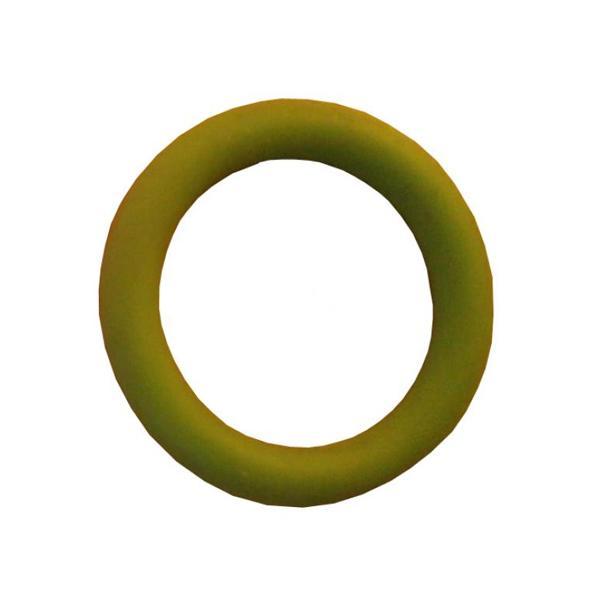 Belmont radiator valve o rings