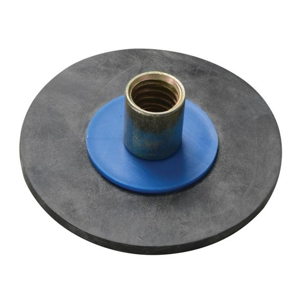 Rubber Plunger For Drain Universal
