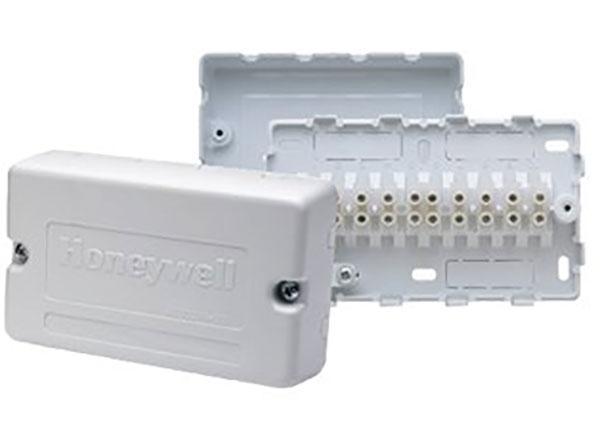 honeywell sundial wiring centre honeywell wiring diagrams m7215a1008 honeywell wiring diagram r8184g 1427