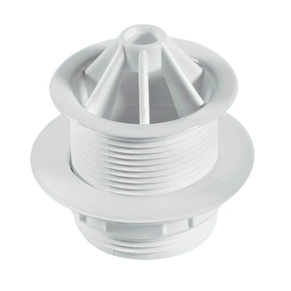 Plastic Domed Top Urinal Waste 86mm Tail 11 4 Quot